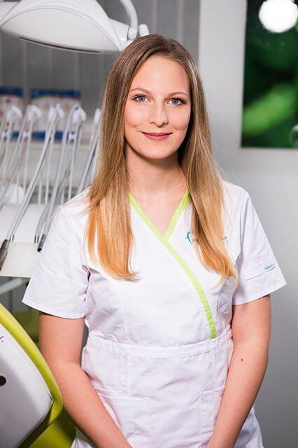 Dr. Rácz Andrea